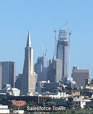 Salesforce Tower_1